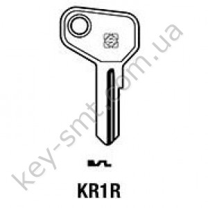 KR1R /Silca/