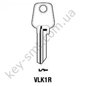 VLK1R /Silca/