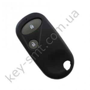 Корпус пульта Honda Accord и другие, 2 кнопки /D