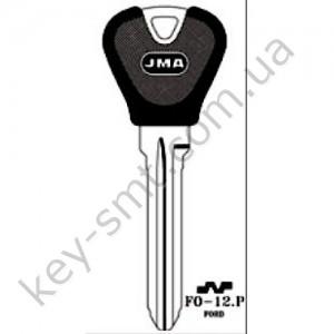 FO12P /JMA/