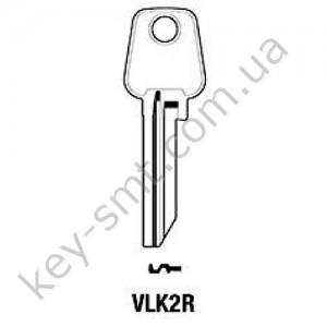 VLK2R /Silca/