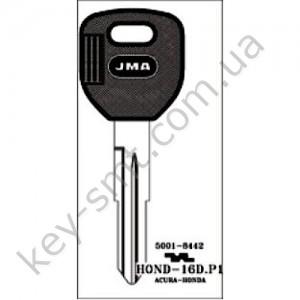 HOND16DP /JMA/