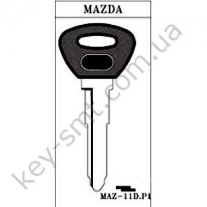 MAZ11DP1/JMA/