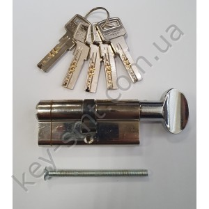 Цилиндр CORDON BS90-N (45/45)T