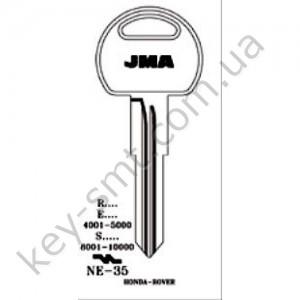 NE35 /JMA/