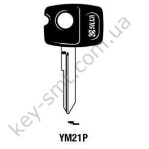 YM21P /Silca/
