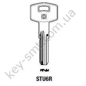 STU6R /Silca/