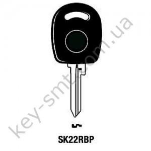 SK22RBP  /Silca/