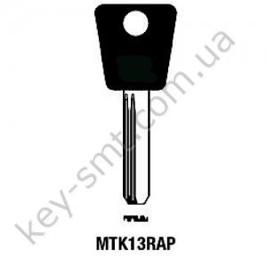 MTK13RAP /Silсa/