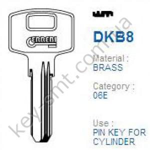 DKB8 /Errebi/