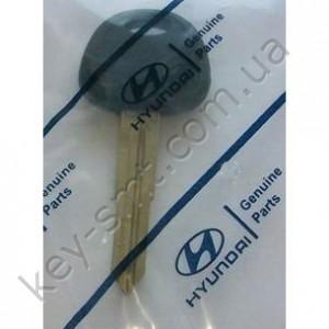 Hyundai Sonata R (09/06)