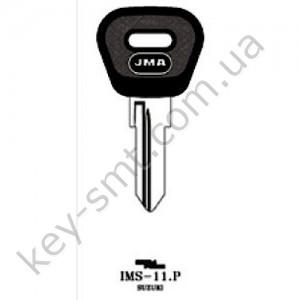 IMS11P /JMA/