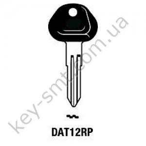 DAT12RP /Silca/