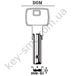 DM139 /Silca/