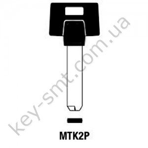 MTK2P /Silca/