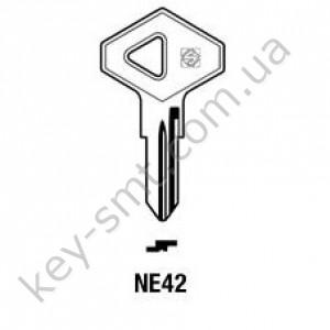 NE42 /Silca/
