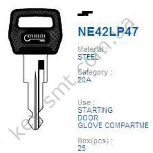 NE42LP47 /Errebi/