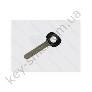 Лезвие для выкидного ключа Honda HON66 /В