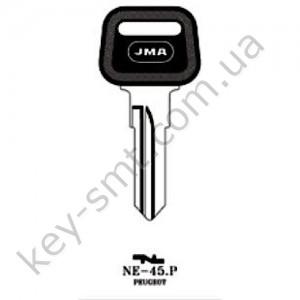 NE45P /JMA/