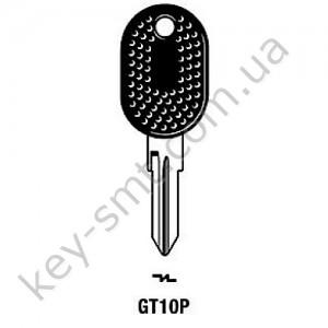 GT10P /Silca/