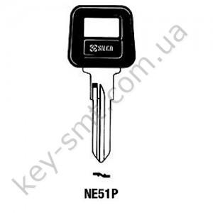 NE51P /Silca/