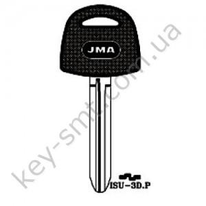 ISU3DP /JMA/