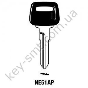 NE51AP /Silca/