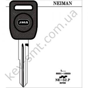 NE52P /JMA/