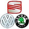 VW-SKODA-SEAT