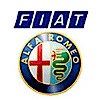 FIAT-ALFA ROMEO